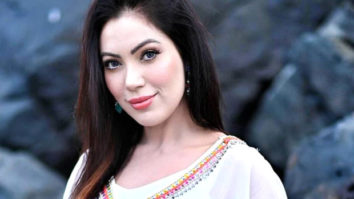 Case filed against actor Munmun Dutta of Taarak Mehta Ka Ooltah Chashmah fame for using casteist slur