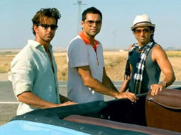 Abhay Deol reveals how he and Farhan Akhtar got almost killed by Hrithik Roshan while shooting ZNMD