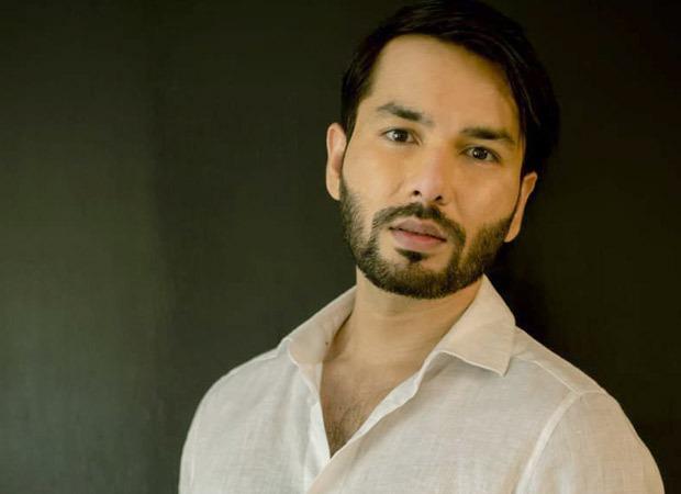 """Life has changed in a good way"", says Shahab Ali, who plays Sajid the terrorist in The Family Man Season 2"