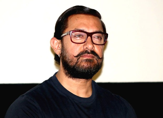 20 Years Lagaan EXCLUSIVE – Aamir Khan reveals why he doesn't believe in awards ceremonies and how it's not a viable option for films