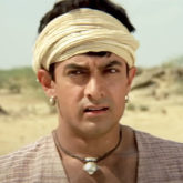 """20 Years of Lagaan EXCLUSIVE Aamir Khan – """"I have never tried to calculate or second guess on how it will do in the box office"""""""