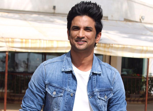 7 Ways in which Sushant Singh Rajput's death changed Bollywood