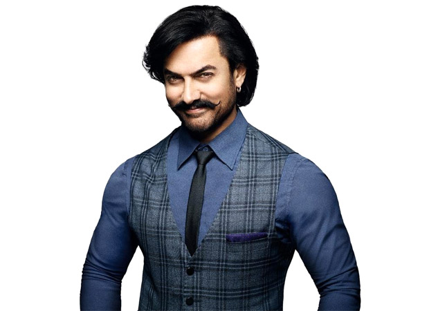 Aamir Khan's popular crime drama Raakh screened at Bandra Film Festival : Bollywood News – Bollywood Hungama