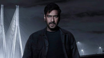 Ajay Devgn to be paid Rs. 125 crores for his digital debut Rudra – The Edge Of Darkness