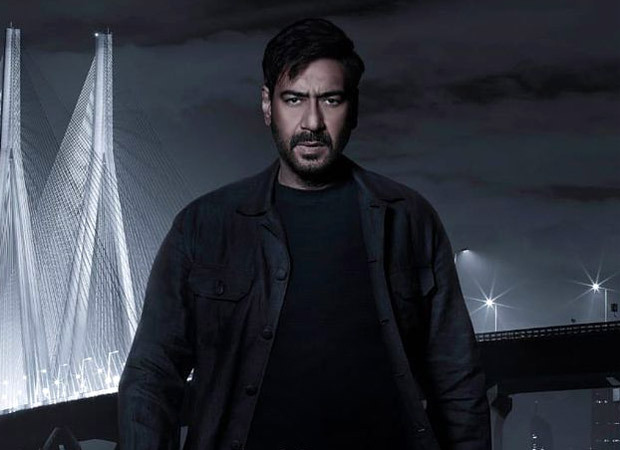 SCOOP: Ajay Devgn to be paid Rs. 125 crores for his digital debut Rudra – The Edge Of Darkness : Bollywood News – Bollywood Hungama
