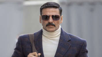 Akshay Kumar's Bell Bottom to premiere on Amazon Prime Video on THIS date?