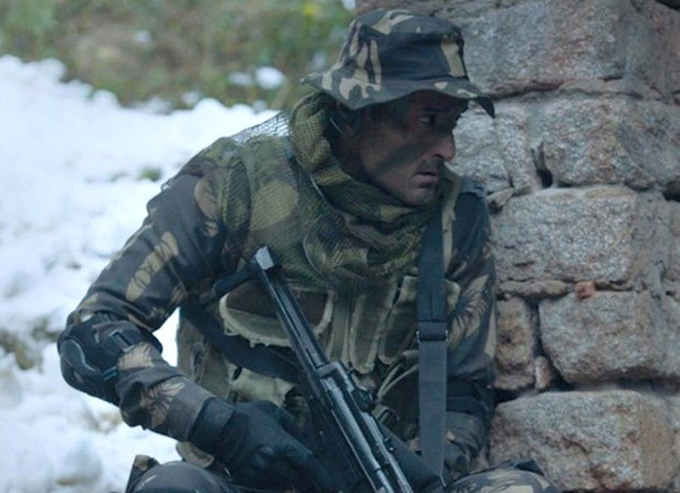 Akshaye Khanna starrer State of Siege: Temple Attack to premiere on July 9 on ZEE5