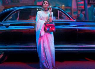 Alia Bhatt to wrap up Gangubai Kathiawadi with a dance sequence