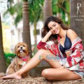 Celebrity Photo Of Ananya Panday