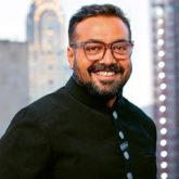 Anurag Kashyap to remake Quentin Tarantino's Kill Bill with Kriti Sanon