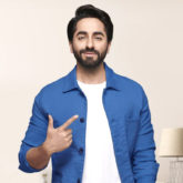 Ayushmann Khurana to play Swatantraveer Savarkar in Mahesh Manrekar directorial