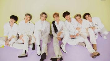 BTS pay ode to their previous eras through FESTA 2021 portraits ahead of 8th anniversary