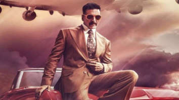 Bellbottom can be another Rs. 100 crore grosser for Akshay Kumar, feels trade; but terms and conditions apply