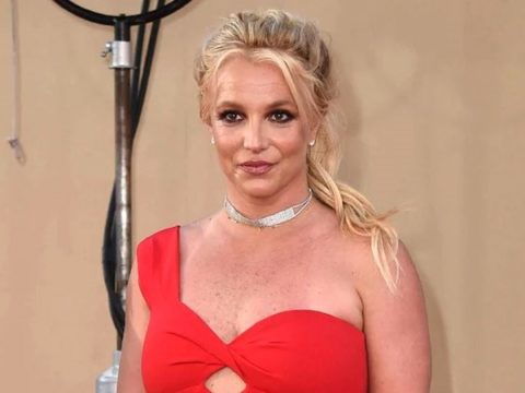 """Britney Spears makes rare public testimony regarding her conservatorship: """"I have IUD inside of myself right now so I don't get pregnant"""""""