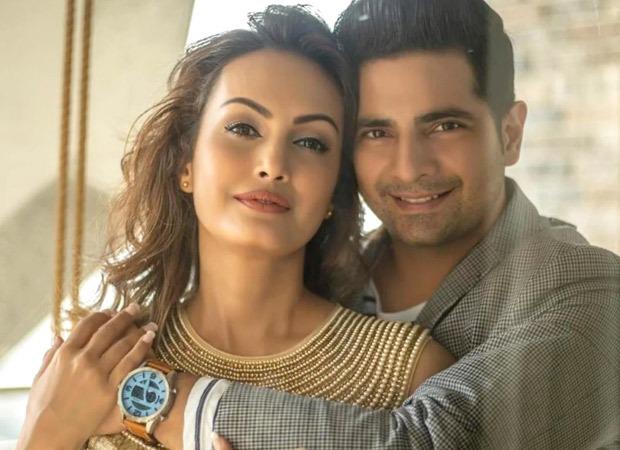 Case registered against Yeh Rishta Kya Kehlata Hai actor Karan Mehra and family after Nisha Rawal's complaint : Bollywood News – Bollywood Hungama