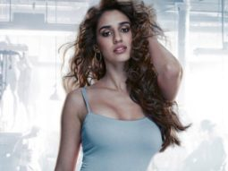 Disha Patani's fans distribute food kits to children, feed strays and plant trees on her birthday