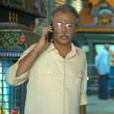 """EXCLUSIVE: """"I would love to do a spin-off for Chellam Sir's character"""", says Uday Mahesh on The Family Man 2"""