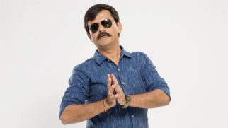 Girish Kulkarni I've been a GREAT fan of Sunil Grover's... Ashish Vidyarthi Sunflower