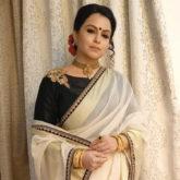 Gurdeep Kohli to essay a negative role in Sony's Kyun Utthe Dil Chhod Aaye (2)