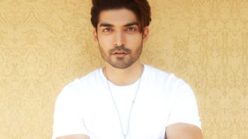 Gurmeet Choudhary extends help to a cancer patient