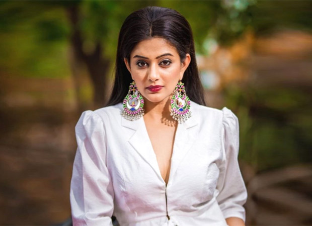I receive hate mail and a lot of negative comments too - Priyamani on being so rough on Manoj Bajpayee in The Family Man 2