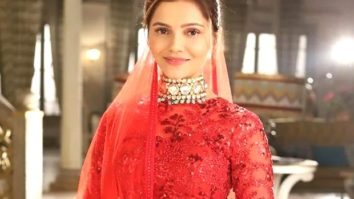 """It gave my career a second chance"" - Rubina Dilaik on Shakti - Astitva Ek Ehsaas Ki completing 5 years"