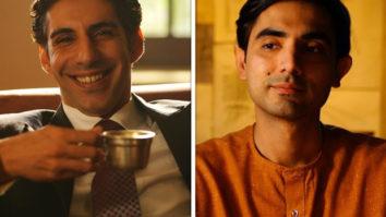 Jim Sarbh and Ishwak Singh to lead SonyLIV's next Rocket Boys
