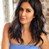 Katrina Kaif all set to prep for Sriram Raghavan's next, starts reading sessions