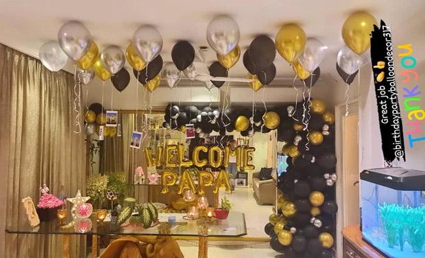 Khatron Ke Khiladi 11: Arjun Bijlani receives a warm welcome as he returns home after almost 50 days