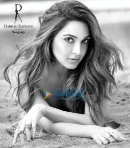 Celebrity Photo Of Kiara Advani