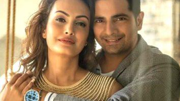 Nisha Rawal accepts she has bipolar disorder amid domestic violence and extra-marital affair allegations against Karan Mehra