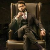 No OTT for Vijay Deverakonda's Hindi debut