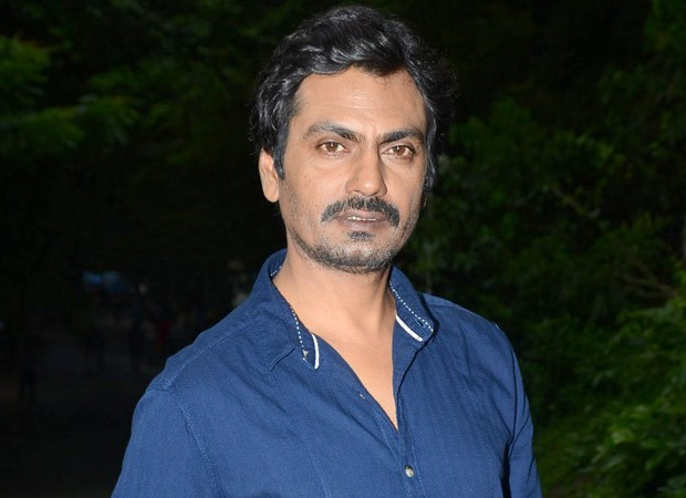 Not getting back to work anytime soon, says Nawazuddin Siddiqui