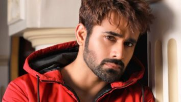 Pearl V Puri breaks his silence on alleged rape accusation for first time, says he trusts the law and judiciary of the country