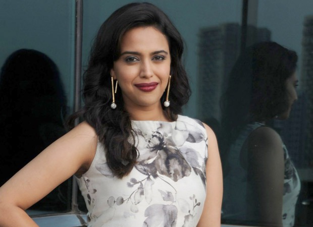 Police complaint filed against Swara Bhasker, Twitter India among others over Ghaziabad alleged assault video