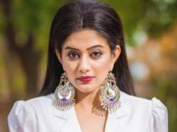 Priyamani aka Suchi of The Family Man 2's ENTERTAINING quiz on her own films