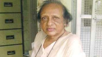 RIP Chandrashekhar Mala Sinha, Asha Parekh and grandson Shakti Arora mourn the loss of the legend