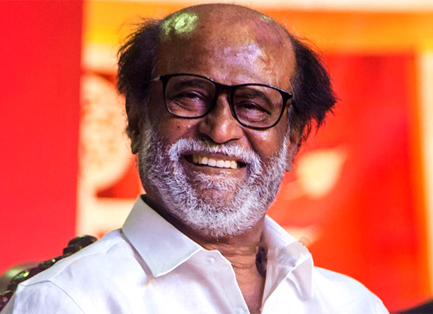 Rajinikanth leaves for US with wife for his medical checkup