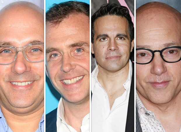 Sex and the City Revival: Mario Cantone, David Eigenberg, Willie Garson, Evan Handler to reprise roles in HBO Max reboot
