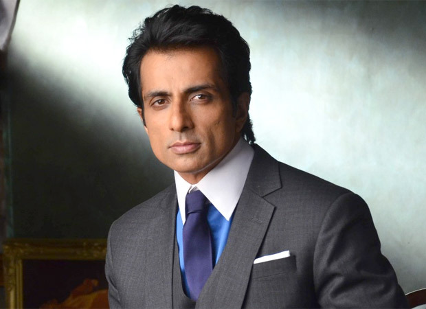 """Sonu Sood's request to film federation – """"There should be a fund for medical emergencies"""" for COVID-19 RELIEF"""