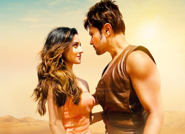 Success of Surroor title track and now the response to Tere Bagairr is a proof that the era of melody is back- Himesh Reshammiya