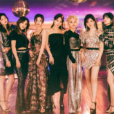 TWICE to release new 10-track Japanese album 'Perfect World' in July 28, 2021
