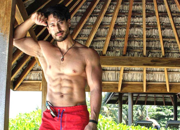 Tiger Shroff starrer Ganapath to go on floors on September 20