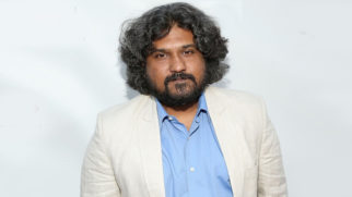 Vasan on Spotlight It's always a GREAT opportunity to make a film about... Harsh Varrdhan Kapoor
