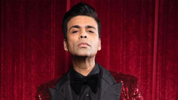 Viacom 18 acquires distribution rights of Karan Johar's Dharma Productions entire slate of forthcoming films