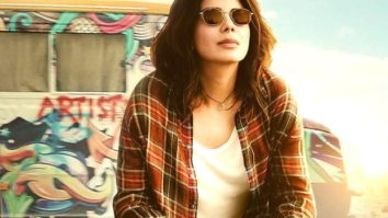 Kirti Kulhari starrer Shaadisthan to explore a life changing road trip of two different generations; to release of Disnaye+Hotstar
