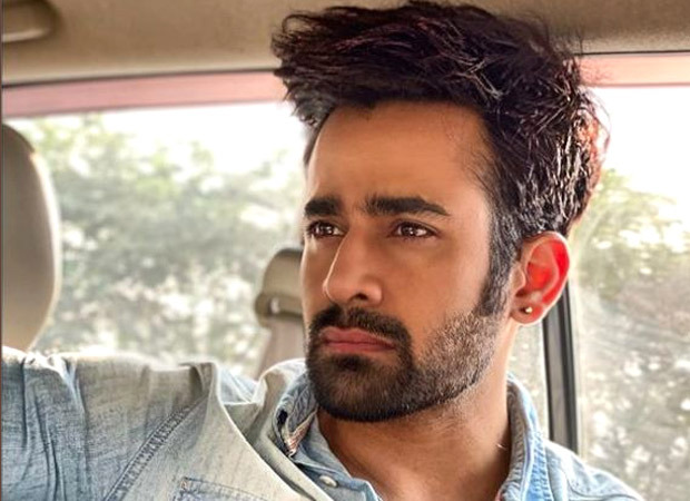 Pearl V Puri not granted bail in alleged rape case; sent to 14-day judicial custody