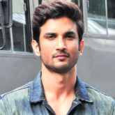 Delhi HC refuses to stay the release of a film based on the life of Sushant Singh Rajput