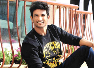 Sushant Singh Rajput's school friend recalls their school days; says he was against Sushant quitting engineering for acting