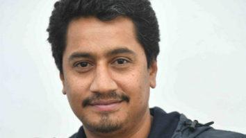 National Award-winning actor Sanchari Vijay dies at 38; Mammootty, Rakshit Shetty, and others express grief